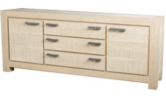 Dressoir Tiel breed