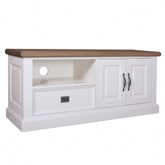 ERMELO TV-DRESSOIR COMPACT