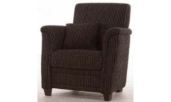 Fauteuil Rib