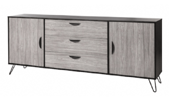 Modern dressoir Neo breed