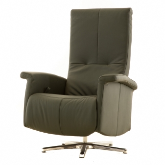 Relaxfauteuil Ancona