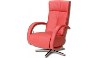 Relaxfauteuil Barneveld