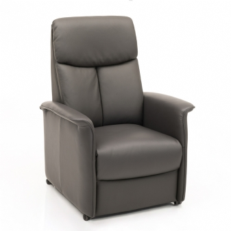 Relaxfauteuil Bo