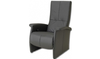 Relaxfauteuil Ede