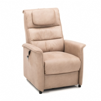Relaxfauteuil Ivy