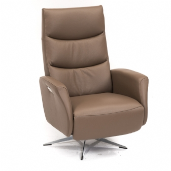 Relaxfauteuil Lana