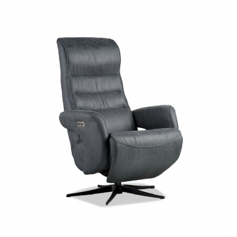 Relaxfauteuil Lars