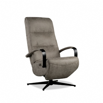 Relaxfauteuil Freek