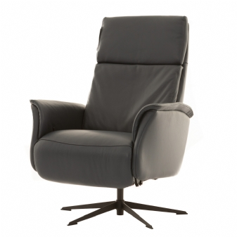Relaxfauteuil Liam