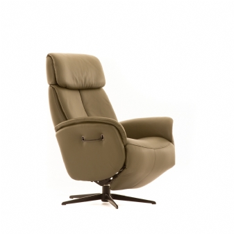 Relaxfauteuil Lomy