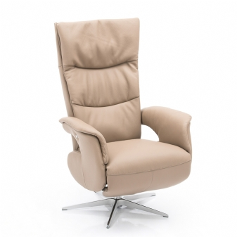 Relaxfauteuil Mungo