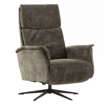 Relaxfauteuil Pascal
