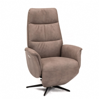 Relaxfauteuil Ruth