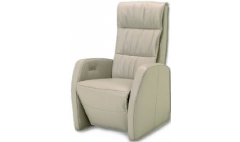 Relaxfauteuil Woudenberg