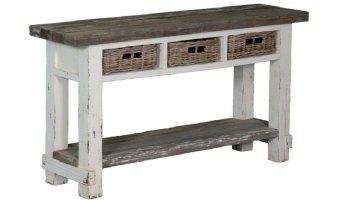 Side table Daan