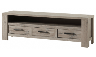 Tv dressoir breed Alexandrium