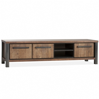 Tv dressoir Kesteren groot