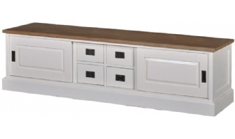 Tv dressoir Lisa