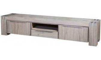 Tv-hifi meubel breed Putten