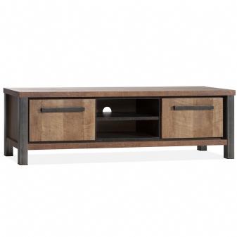 Tv meubel Kesteren midden