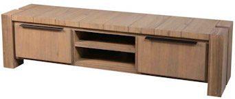 Tv-hifi meubel Barneveld breed