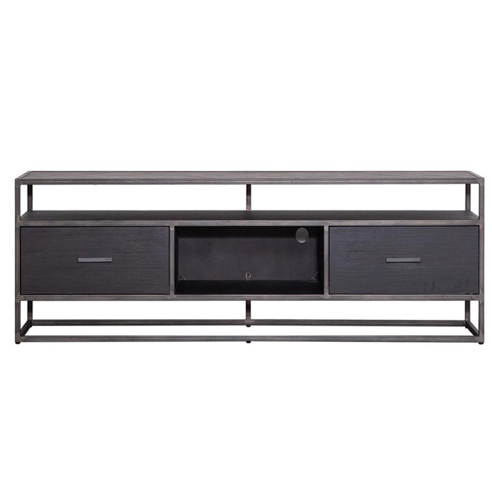 Tv meubel Hudson 150cm