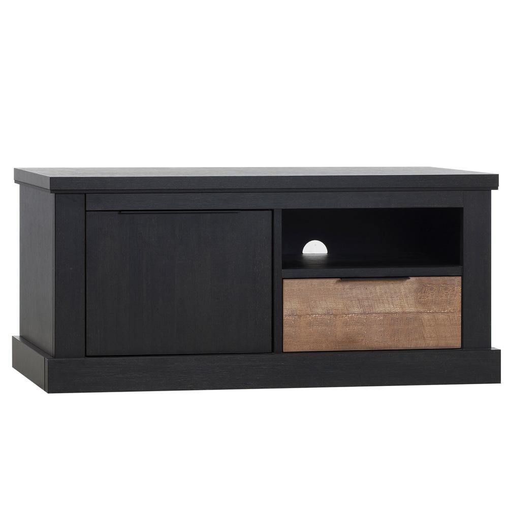 Tv meubel smal Jesper