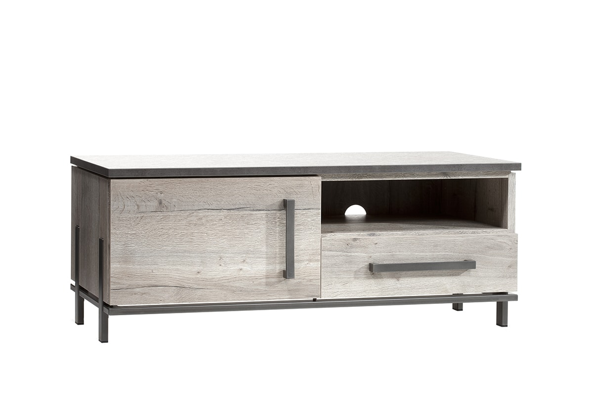 Smalle Tv Meubel : M kollektion tessa tv meubel small kopen bij trendymeubels