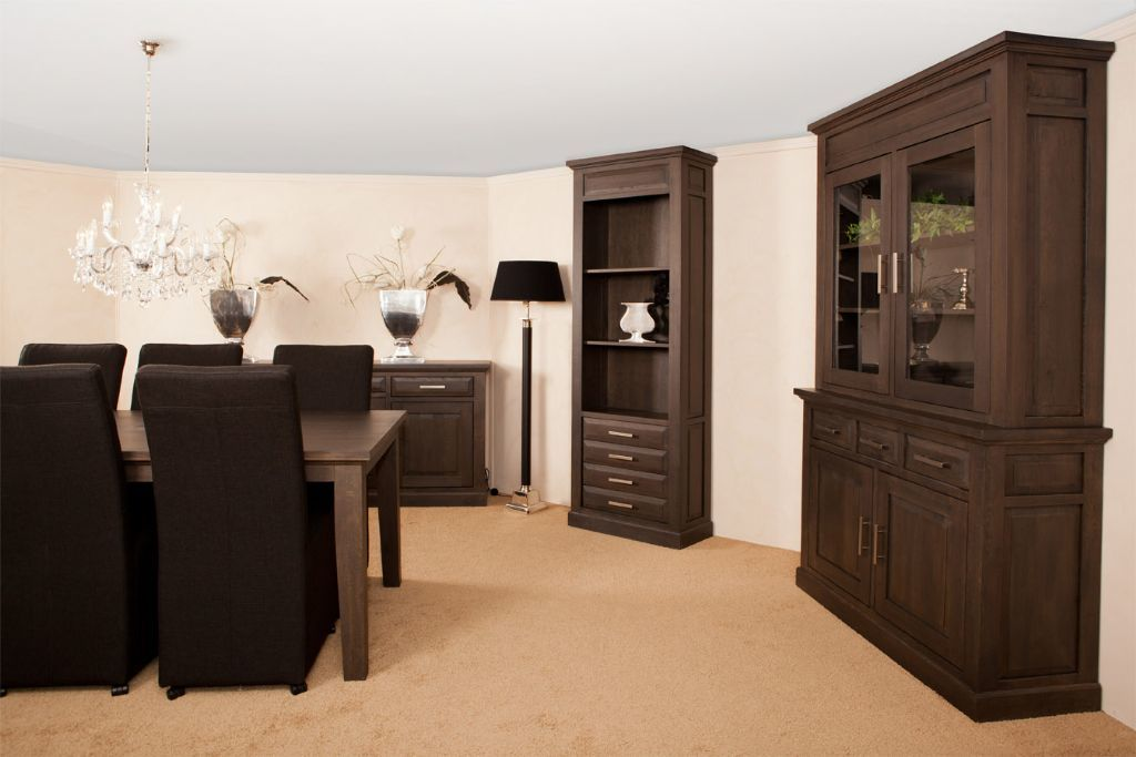 Interieur Woonkamer Eiken : Wooninspiratie met de nieuwste interieur meubel en woontrends